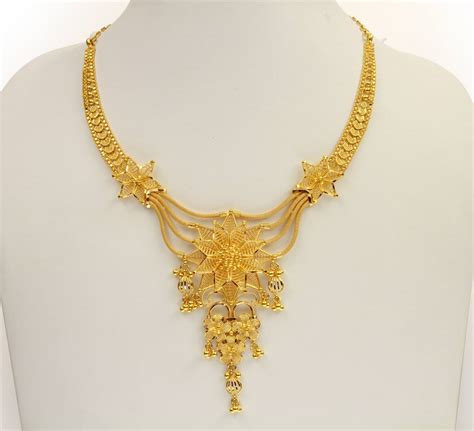Sale News And Shopping Details Kerala Necklace Designs