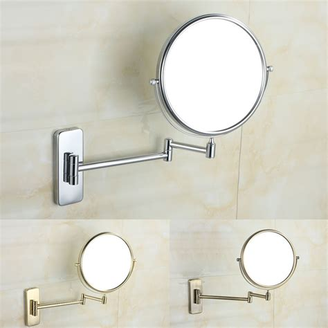 folding bathroom mirror folding bathroom mirror folding bathroom mirror benefit