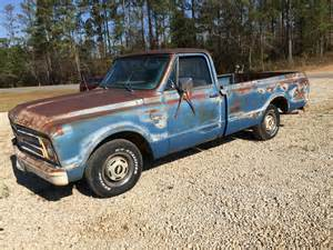 how can i learn about cars 1967 chevrolet bel air instrument cluster 1967 chevrolet c 10 project for sale