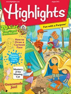 highlights pictures books fisher price blaze machine gift pack