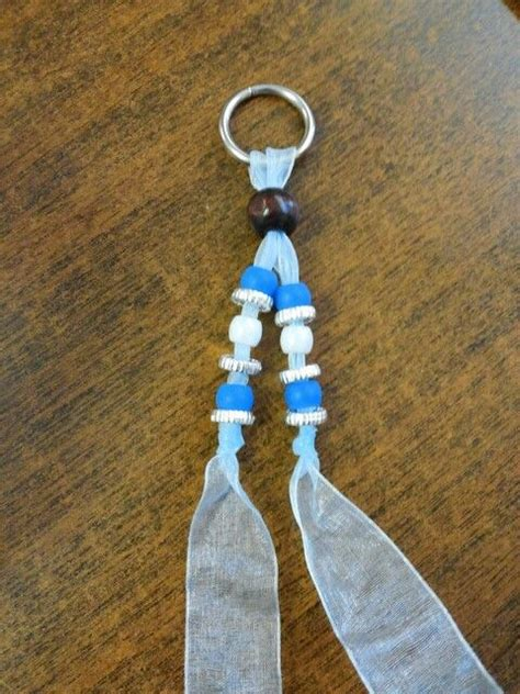 simple craft projects for seniors easy craft idea for senior citizens key chains great