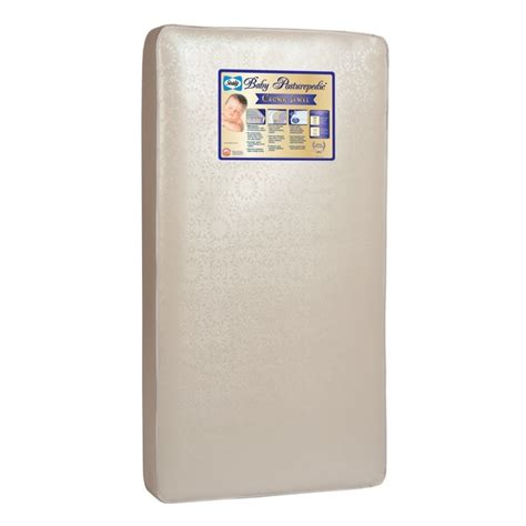crib mattress price crib mattresses for sale baby crib mattresses