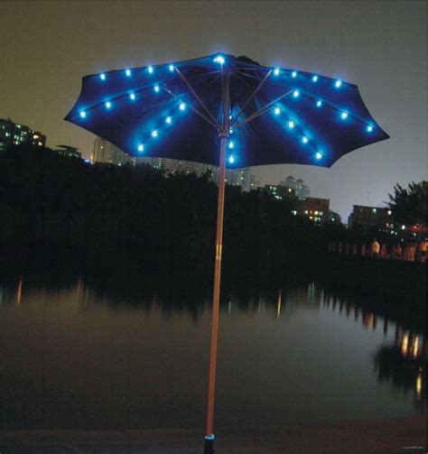 patio umbrella lights target patio umbrella lights target 28 images amazing patio