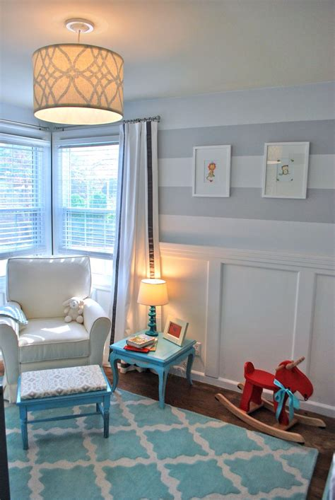 behr paint color quietude 1000 ideas about wainscoting nursery on
