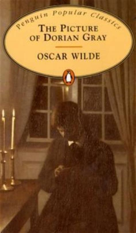 the picture of dorian grey book review reading classics the picture of dorian gray by oscar