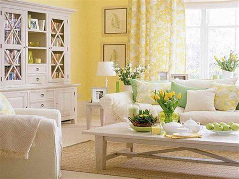 yellow living room yellow gray living room design ideas