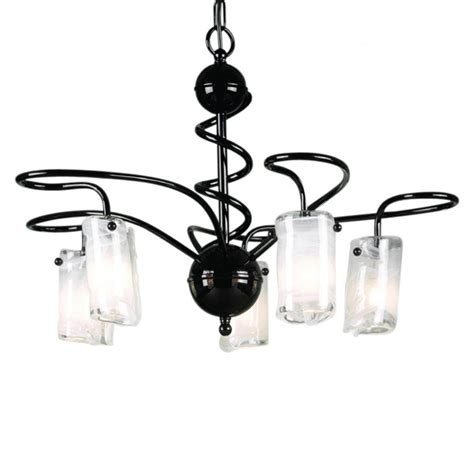 cheap chandelier lights cheap black chandelier lighting decor ideasdecor ideas
