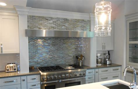 beautiful kitchen backsplash beautiful kitchen backsplash 28 images and beautiful