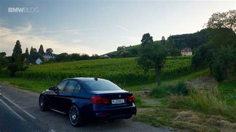 Bmw Delivery by Pros And Cons Of European Delivery Autos Post