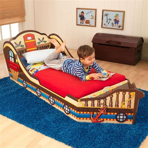 beds for toddlers the most and unique toddler beds