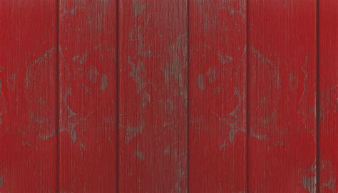 painted woodwork free painted wood textures