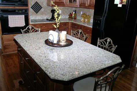 kitchen island table with granite top 28 granite top kitchen island table new
