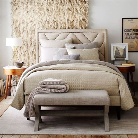 contemporary bedding ideas trendy modern bedding possibilities for fall