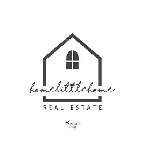 Home Design Logo best 25 home logo ideas on pinterest house logos real