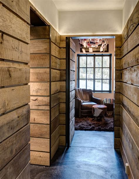interior wood designs 25 best ideas about wood wall design on hotel
