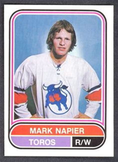 make hockey cards montreal canadians rookie cards 1978 1979 on