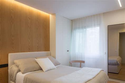 iluminacion habitaciones iluminaci 243 n habitaciones light studio