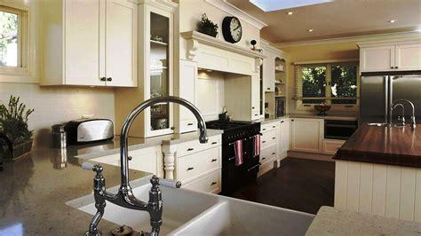 best kitchen design pictures best kitchen designs ideas hd wallpaper hd desktop wallpaper