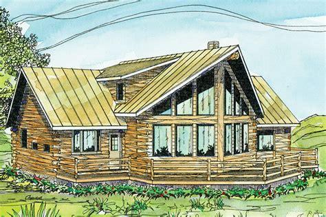 a frame house plans with garage a frame house plans aspen 30 025 associated designs