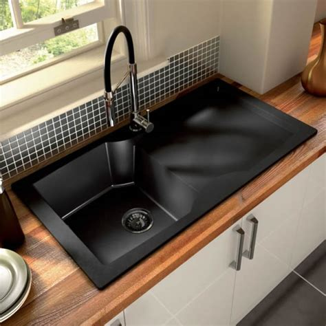 where to buy kitchen sinks 100 kitchen sink pictures and designs