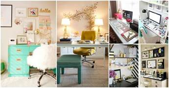 office decorating ideas 20 stylish office decorating ideas for your home