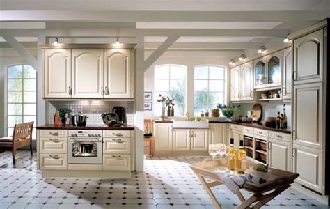 german design kitchens german kitchen