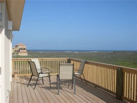 mustang island house rentals 54 best images about port aransas on