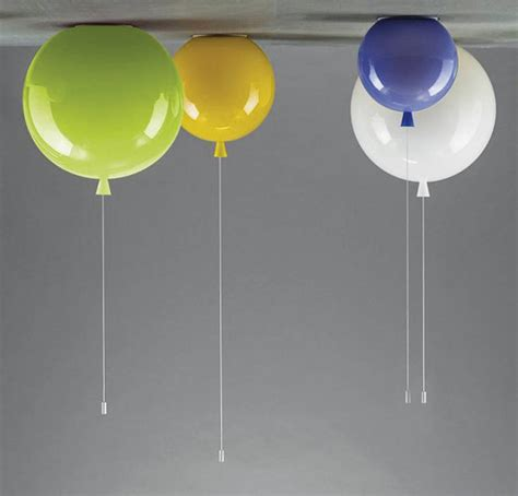 childrens ceiling light childrens ceiling light can illuminate entire rooms with