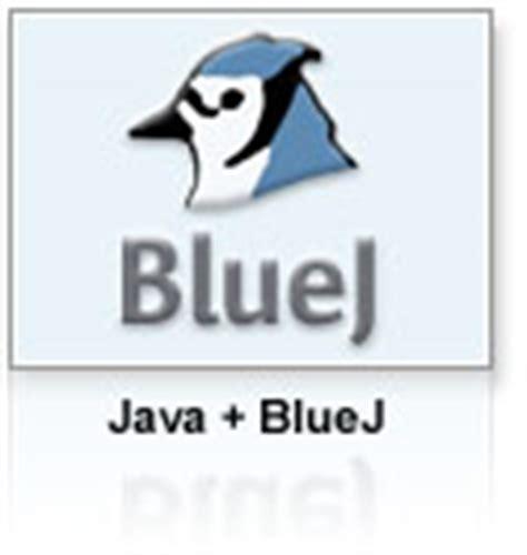 blue j java java you