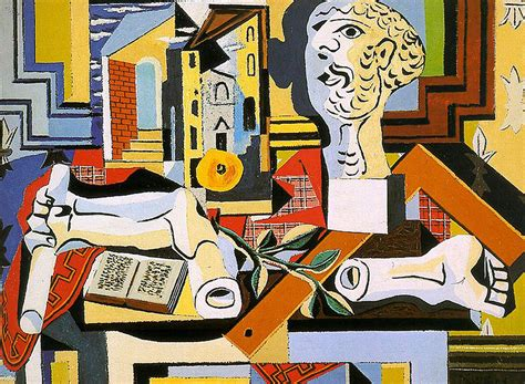picasso paintings images free pablo picasso paintings 11 desktop wallpaper