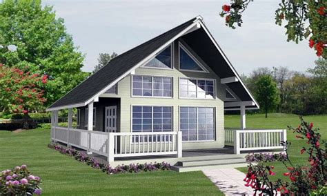 small vacation house plans small vacation house plans with loft best small house plans vacation home plans with loft