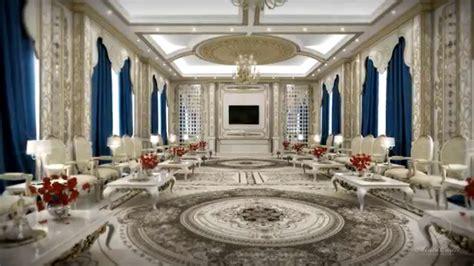 classic living rooms interior design interior design presentation classic living room design
