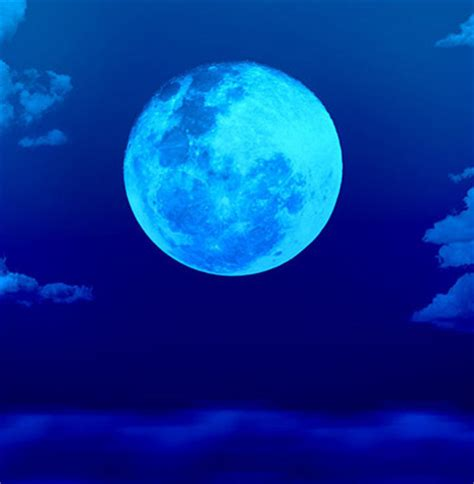 blue moon once in a blue moon chrissie astell