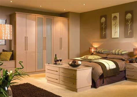 paint colors for bedroom indian sypialnia sciany 6 dom pl
