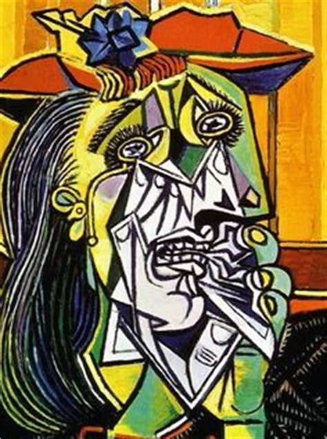 picasso paintings and their names pablo picasso paintings names go back gt gallery for