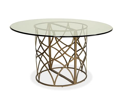 bases for glass dining room tables 100 dining room table base for glass top dining