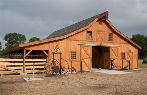 Southwestern Home Designs marvelous pole barn homes convention other metro