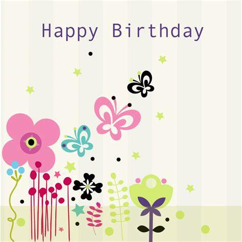 happy birthday cards greeting card greeting card uk birthday greeting cards