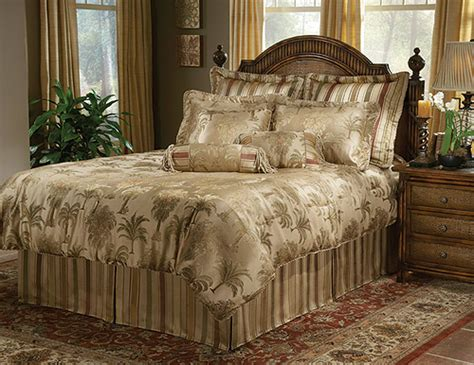 comfort set king tropical comforter sets in 9 pc and king 11 pc sets