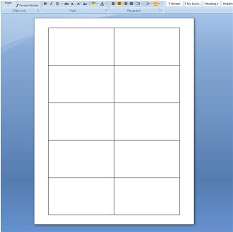 templates for card daisylu designs how to make your own business cards