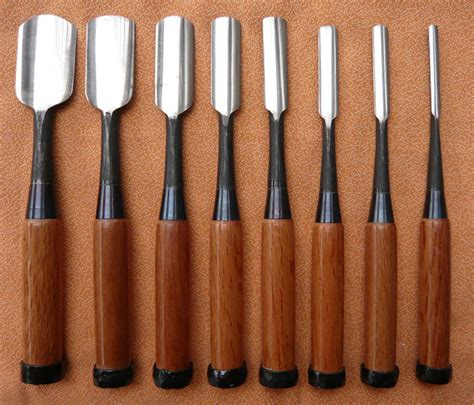 woodworking gouges woodwork woodworking gouges pdf plans
