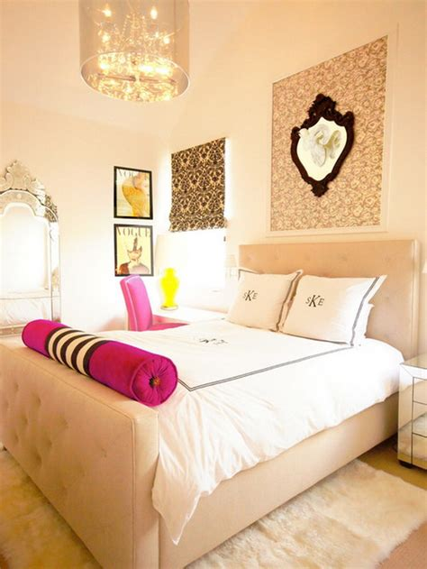 interior design ideas for bedrooms for teenagers bedroom ideas with wall decor bedroom interior for