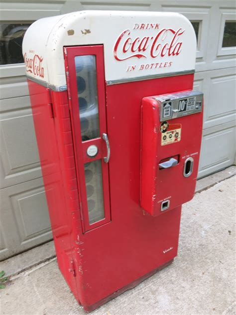 machines for sale vintage coke machines for sale coca cola machines for