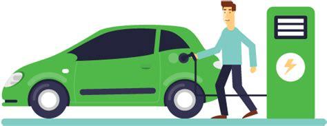 Modify Car To Electric by รถ Ev ค ออะไร Electric Vehicle Modify Technology News