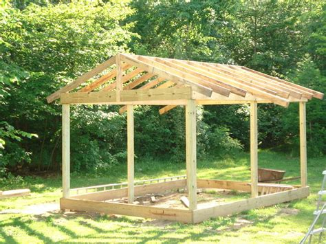 cheap cabin ideas how to build a 12x20 cabin on a budget 15 steps with