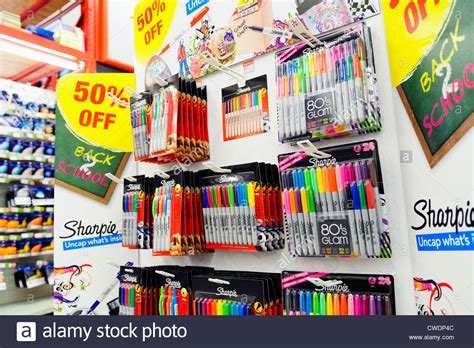 supplies uk back to school supplies for sale in a staples store in
