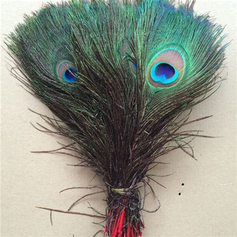 feathers for centerpieces peacock feather centerpieces promotion shop for