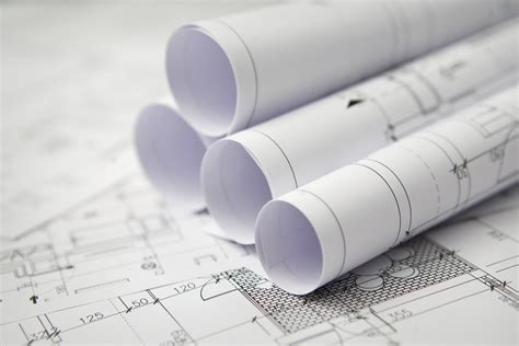 blueprint drawing blueprint rolls images search
