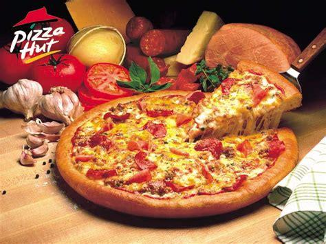 pizza hut popmundo pizza hut