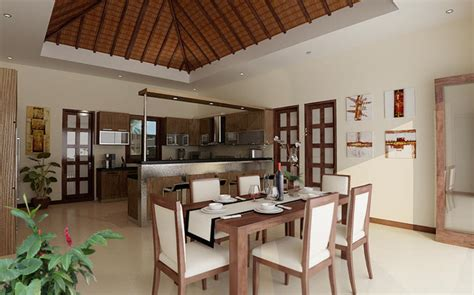 kitchen and dining room ideas dining room design ideas kitchen design ideas home
